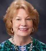 Andrea Harri…, Real Estate Pro in Annapolis, MD