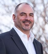 Mark Kramer, Real Estate Agent in Atlanta, GA