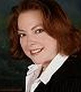 Kelly Anders, Agent in Kernersville, NC