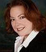 Kelly Anders, Real Estate Pro in Kernersville, NC