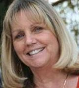 Toni Wagner, Real Estate Pro in Sonora, CA