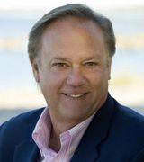 Howard Einhorn, Real Estate Agent in Huntington, NY