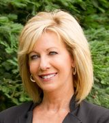 Kalin Maple, Real Estate Agent in Redding, CA