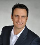 Troy Salvo, Real Estate Pro in Boca Raton, FL