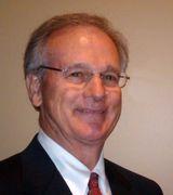 Bob Slocumb, Real Estate Pro in Auburn, AL