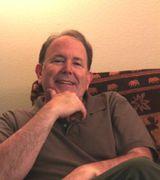 Douglas Fuller, Agent in Flagstaff, AZ