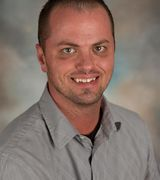 Bo Boyle, Real Estate Pro in Farmington, NM