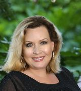 Carla Howard, Real Estate Agent in Sarasota, FL