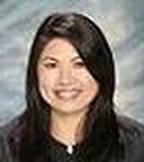 shasha truong, Real Estate Pro in walnut, CA