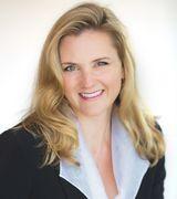 Maryann Augustine, Agent in San Diego, CA