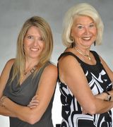 A. J. & Rach…, Real Estate Pro in Marco Island, FL