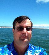 Wayne Waters, Agent in Foley, AL