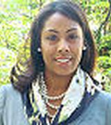 Jeanine Neal, Agent in New York, NY
