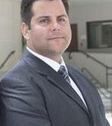 Edward Truji…, Real Estate Pro in MIami, FL
