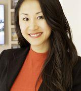 Mei Yang, Real Estate Pro in Kirkland, WA