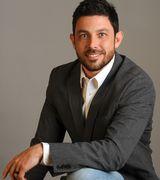 Jake McNemar, Real Estate Pro in Culpeper, VA