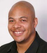 Adrian Morris, Real Estate Pro in Atlanta, GA