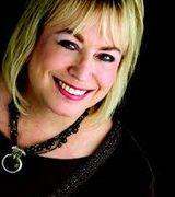 Barb Riley, Agent in Denver, CO