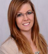 Molli Babler, Real Estate Agent in Monona, WI