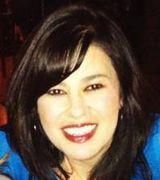 Eva Royer, Real Estate Pro in Dallas, TX