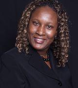 Lena Williams, Real Estate Agent in Jacksonville, FL