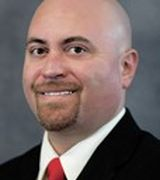 Kenrick Glec…, Real Estate Pro in Tampa, FL