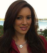Virginia Carreno, Agent in MIAMI, FL