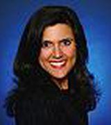 Dana Hershman, Real Estate Pro in Coto de Caza, CA