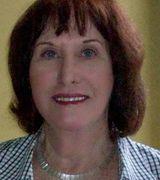 Ann L Ramsey, Agent in GA,