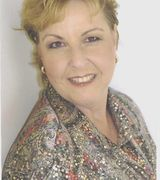 Ann Shamess, Real Estate Agent in Cleveland, OH