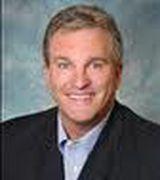 Tim Anderson, Agent in las Altos, CA