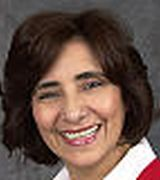 Maria Delazzer, Agent in Chicago, IL