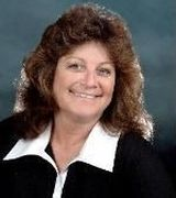 Rosa  Pace, Real Estate Pro in South Jordan, UT