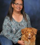 Patty Helmig, Agent in Tucson, AZ