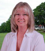 Debbie Waitl…, Real Estate Pro in Parkton, NC