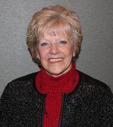 Gail Wyatt, Agent in Big Rapids, MI