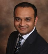Mitul Patel, Real Estate Pro in Cupertino, CA