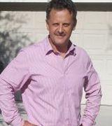 Robert Magda, Real Estate Pro in Cape Coral, FL