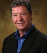 Dan Gerharter, Agent in Bozeman, MT