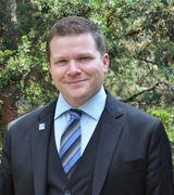 Erik Lars Evans, Real Estate Agent in Washington, DC