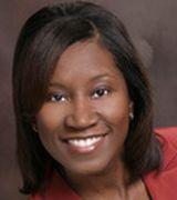 Tonya Jones, Real Estate Pro in Redan, GA