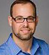 Myron Gwyn, Real Estate Agent in Apex, NC