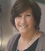 Kathie Yates, Real Estate Agent in Mercer, PA