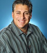 Joe SCARPIGN…, Real Estate Pro in Prescott, AZ