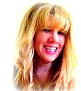 Kristine Haws, Real Estate Pro in Meridian, ID