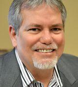 Pat Saucerman, Real Estate Pro in Gladstone, MO
