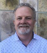 Byron Hendri…, Real Estate Pro in Sacramento, CA