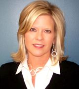 Kellie Langley, Agent in Towson, MD