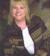 Lois Cameron…, Real Estate Pro in Nixa, MO