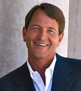 David Gowan, Real Estate Agent in San Francisco, CA